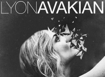 Lyon Avakian @ The Tap East