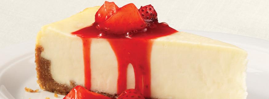 لعشاق الحلويات… 5 أماكن لازم تجرب منتجاتهم في القاهرة