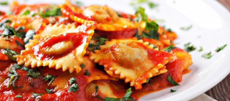 Cairo's Best Authentic Italian Restaurants