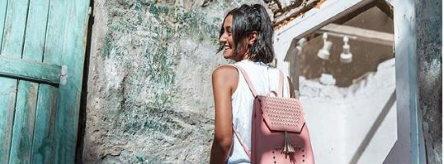 These Home-Grown Fashion Designers Are Offering Gorgeous Bags