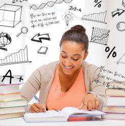 الجامعة قربت... 5 نصائح مهمة لتنظيم وقتك أيام الدراسة