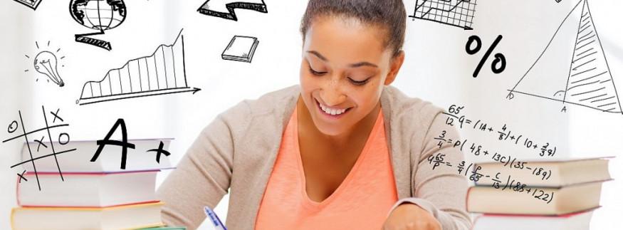 الجامعة قربت… 5 نصائح مهمة لتنظيم وقتك أيام الدراسة