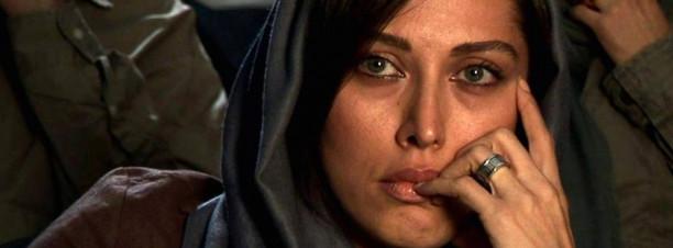 'Shirin' Screening at the Egyptian Film Critics Association