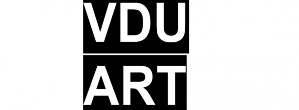 'VDU Art – Though I Hate the Word Art' Exhibition at Medrar