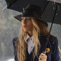 A Simple Favor: The Return of Film Noir