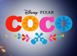 'Coco' Screening at Gusour Cultural Centre
