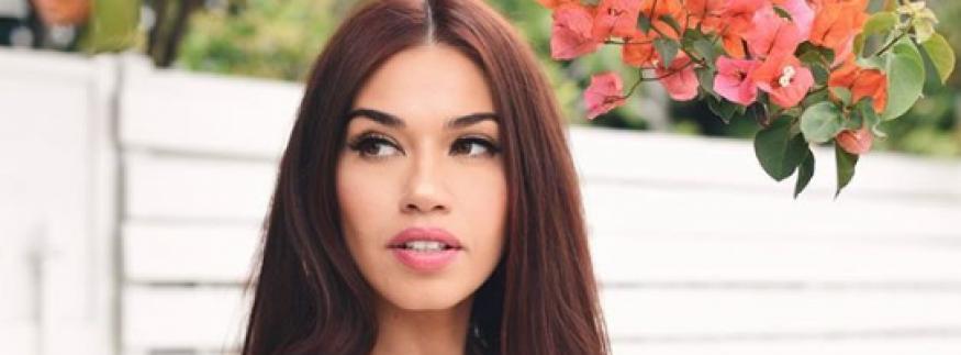 EMAN: The Egyptian Makeup Artist Taking Over America
