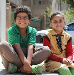 In Photos: Humans of New York Is Now Showcasing Inspiring Egyptian Narratives