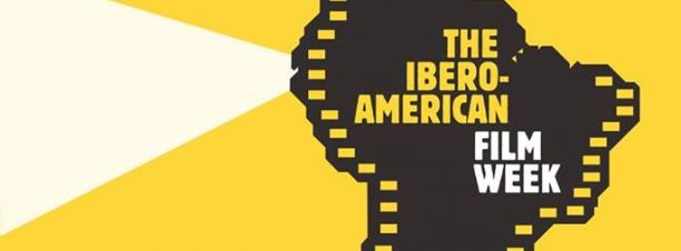 The Ibero-American Film Week at Zawya