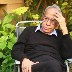 Galal Amin: The Tragic Loss of a Brilliant Educator, an Eloquent Writer, and an Outspoken Intellectual