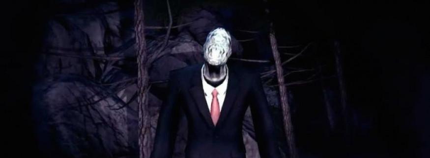 فيلم Slender Man: عن مخلوق غريب بيخطف المراهقين
