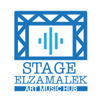 Stage ElZamalek