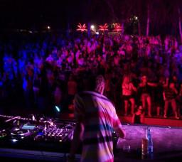 Cairo Weekend Guide: DJ Lexer, Hawas, Mustafa Rizk & More...