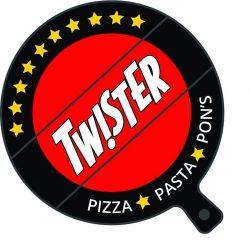 تويستر – Twister