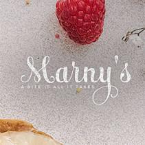 Marny's Bites