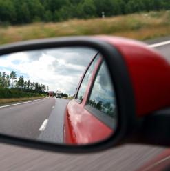 إزاي تطلع رخصة قيادة في أسبوع واحد من غير واسطة؟