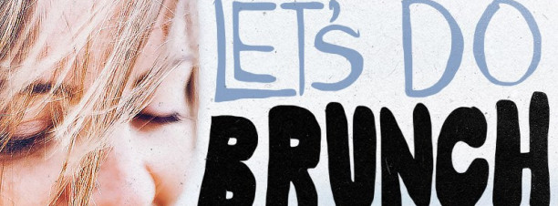 Let's Do Brunch @ The Tap West