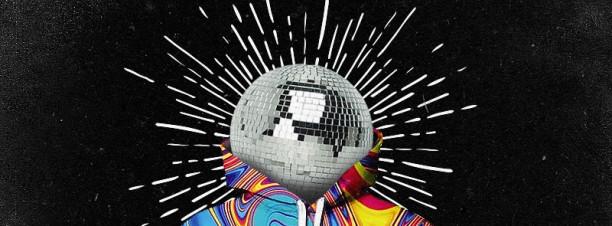 DJ Teddy @ The Tap Maadi