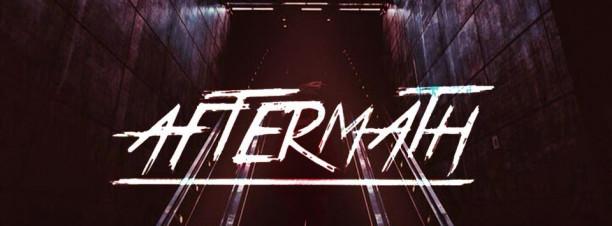 La Fete presents Aftermath @ 24K