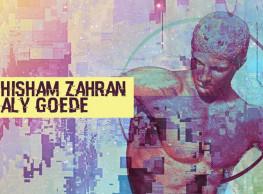 Hisham Zahran / Aly Goede @ Cairo Jazz Club