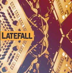 Latefall @ Cairo Jazz Club