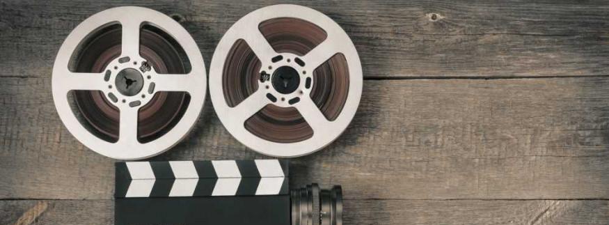 اتعرفوا على مشروعات الأفلام المشاركة في ملتقى القاهرة السينمائي