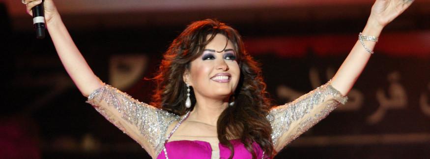يوم الجمعة في القاهرة… أحلى الحفلات ضمن فعاليات مهرجان الموسيقى العربية