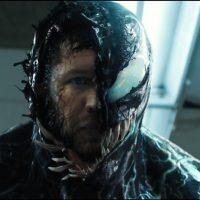 فيلم Venom: كملنا الساعتين علشان خاطر