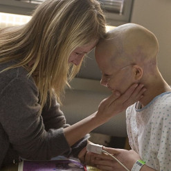During Breast Cancer Awareness Month, These Documentary Films Are a Must-Watch