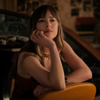 Bad Times at the El Royale: What Just Happened?