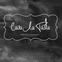 Casa la pasta – كاسا لا باستا