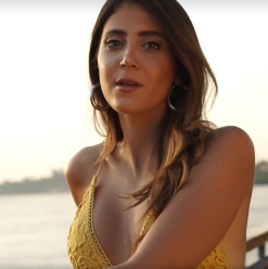 WATCH: This Music Video Will Make You Fall in Love With Egypt All Over Again