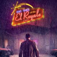 فيلم Bad Times at the El Royale: سينما التسعينيات