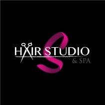 S Hair Studio