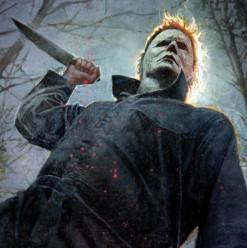 فيلم Halloween: إزاي تعمل فيلم رعب محترف؟