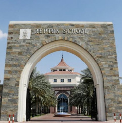 Repton School Cairo: The Renowned English School Finally Makes its Way to Egypt