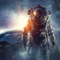 خمس أفلام تخليك تسافر الفضاء وأنت في مكانك!