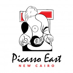Picasso East