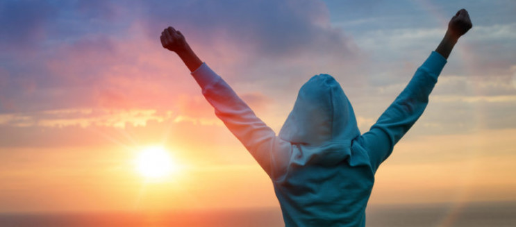 5 نصايح نفسية مهمة لو عاوز تنجح في حياتك