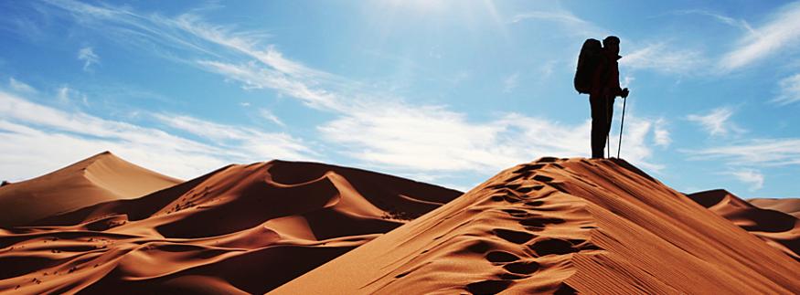 الهروب الكبير… دليلك للخروج من القاهرة والحياة في مدينة جديدة