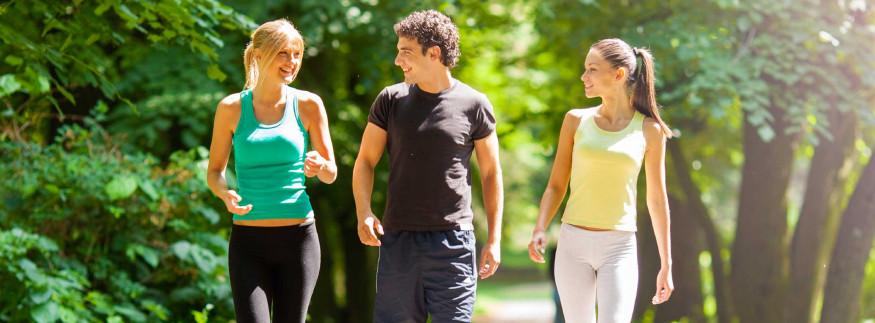 8 نصائح مهمة علشان تحافظ على صحتك