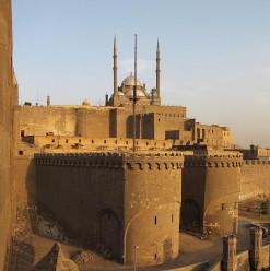 قلعة صلاح الدين.. حكاية مكان عظيم في القاهرة