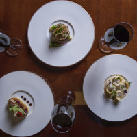 The Nile Ritz-Carlton Warms Up for the Winter Season With a Long List of Gastronomic Surprises