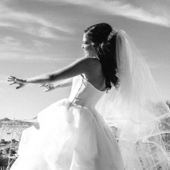 These Wedding Photographers Will Help You Capture Priceless Moments on Your Big Day