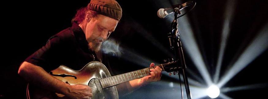 النهارده في القاهرة: جرعة موسيقى متكاملة.. محلية وعالمية