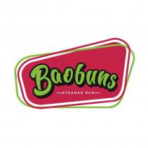 Baobuns