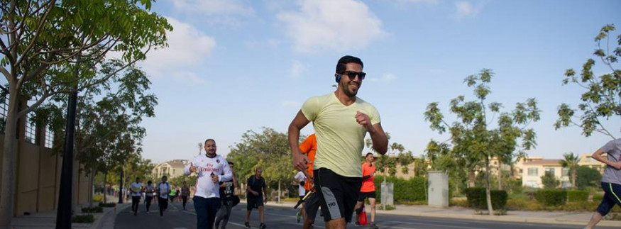 SODIC to Organise a Run in Commemoration of Diabetes Awareness Month