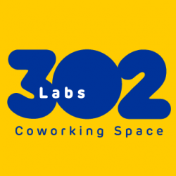 302Labs Coworking Space