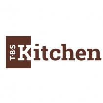 T.B.S Kitchen