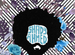Friday Brunch ft. Shady Ahmed @ The Tap West